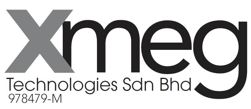 Xmeg Technologies Sdn Bhd (978479-M)